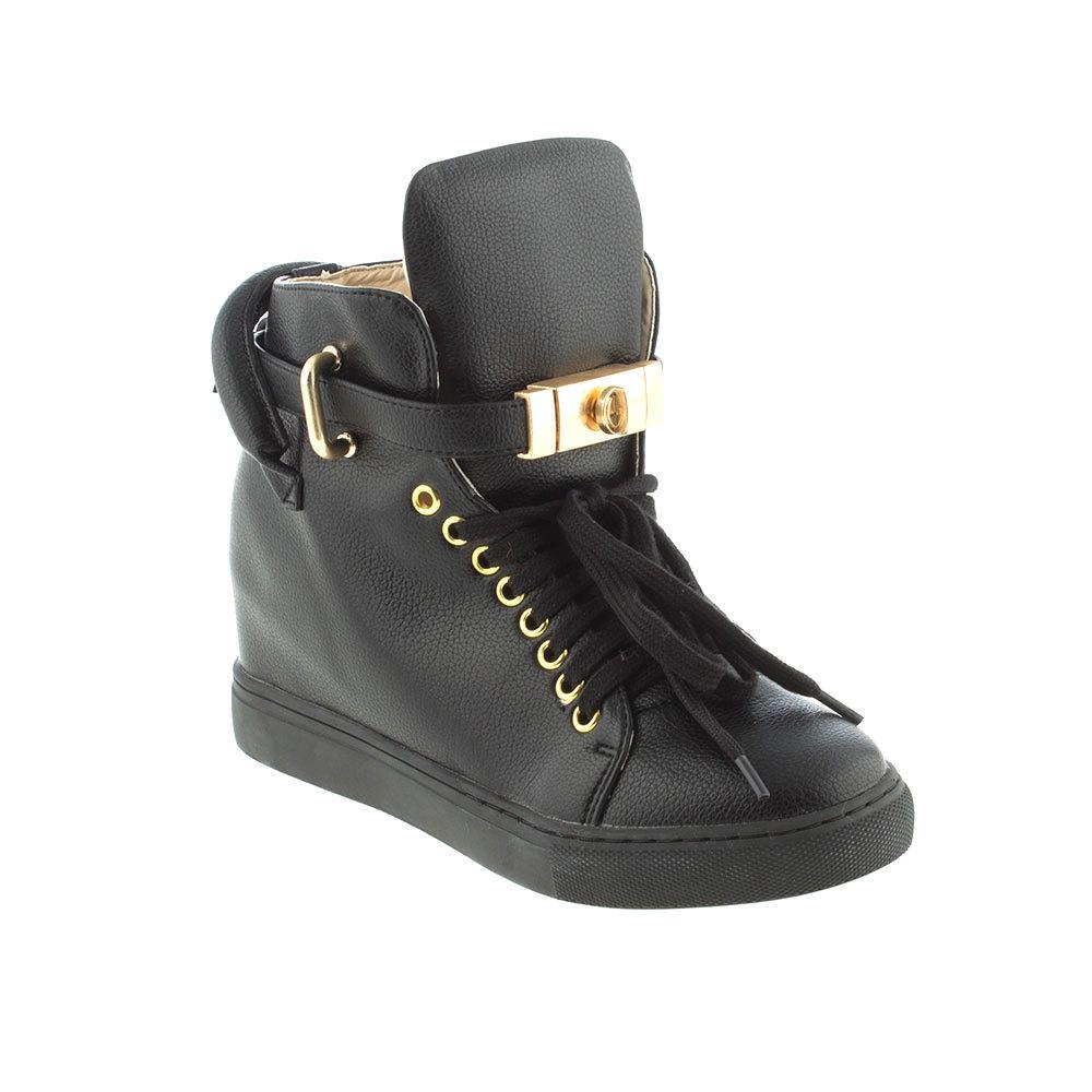 Kotniková obuv